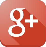 GooglePng