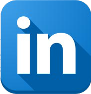 LinkdinPng