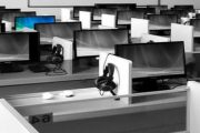 How Call Center Outsourcing is an advantage to your business