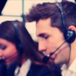 telemarketing-services-thumbnail