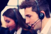 The Costs Comparison between Outsourced and In-House Contact Center