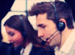 telesales-services