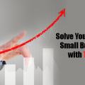 solve telemarketing services