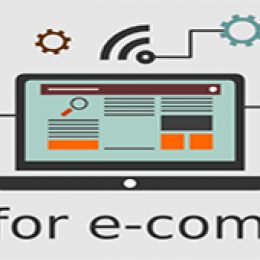 seo-for-e-commerce india