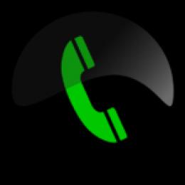 domestic-call-center