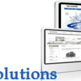 ecommerce-web-solutions