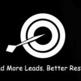 lead-generation-companies