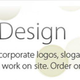 logo_design_banner