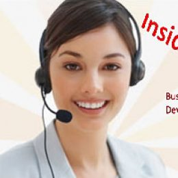telemarketing telesales services